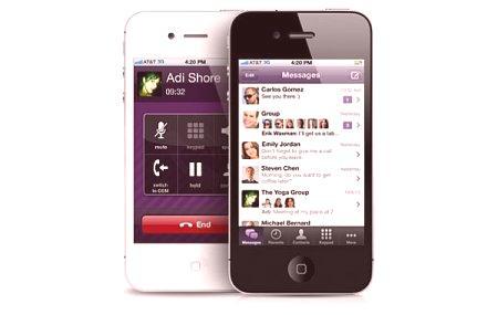 besplatne aplikacije za upoznavanje iphone 4 oženjen web stranica za upoznavanje Južna Afrika
