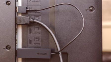 e38ebc7c3 USB WiFi TV Adapter: podrobné pokyny pre pripojenie, základné princípy  fungovania - Technologické správy a špičkové technológie flipperworld.org