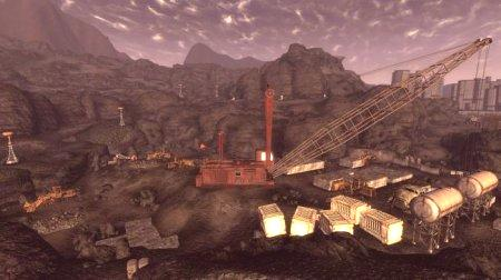 Budowanie W Fallout 4 Opis Kody I Rekomendacje