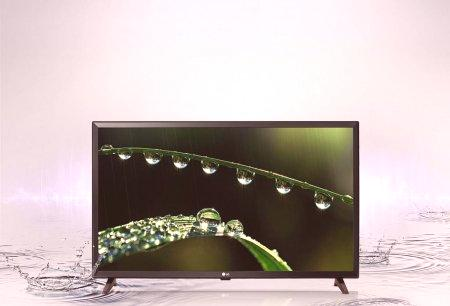 f6829500d Kvalita obrazu závisí od druhého parametra. naMalá veľkosť povolené TV  HD-Ready, zatiaľ čo matrica modelu so stredným a veľkým Diagonal musia  spĺňať ...