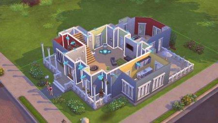Sims 3 savjet za upoznavanje