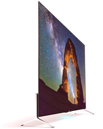 0af7351a4 Pokusíme se zjistit, jak se to stalo a jak se děje dnes, označením  předávání nejlepších modelů posledních let a výběrem nejjemnější televize  na světě.