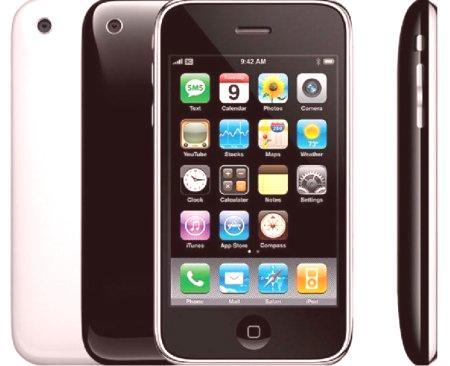 spojite vilicu za iphone smjernice za internetsko druženje