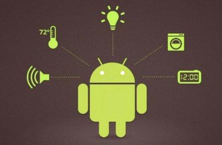 13742ac5e Niekedy smartphone s Androidom píše: