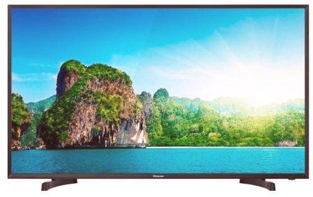 1ee93b1c5 Televízory Sharp špecifikácie, porovnanie s analógmi a recenzie ...