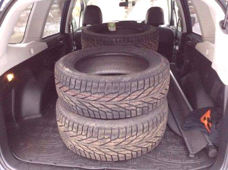 Opony Zimowe Nokian Tyres Opinie