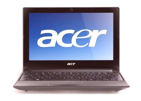 ACER ASPIRE 5552 NOTEBOOK BROADCOM WLAN DRIVERS FOR WINDOWS DOWNLOAD