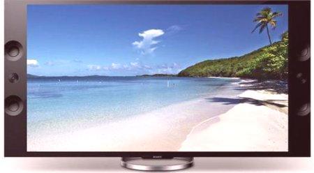 42a640cba Jedným z najdôležitejších krokov v tomto smere bolo zavedenie štandardu  ULTRA HD 4K-LED. Televízor tohto formátu podporuje rozlíšenie až do 4000  pixelov ...