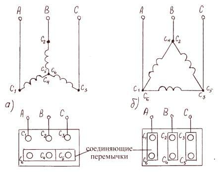 Možete li spojiti dva kondenzatora