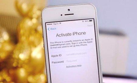 Jak odblokować iCloud? - Wiadomości technologiczne i zaawansowane