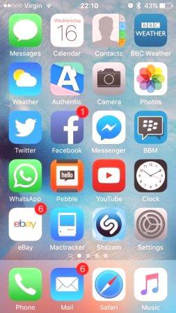 Aplikacija za ruski upoznavanje iphone