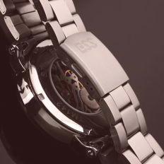 Funkčné charakteristiky elektronických hodiniek ed631c1ade1