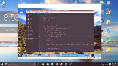 46dc26b46 V najjednoduchšej definícii môže byť virtuálny počítač pre systém Windows  10 x 32 x 64 alebo považovaný za konštruktor s časťami, z ktorých sa  zhromažďuje ...