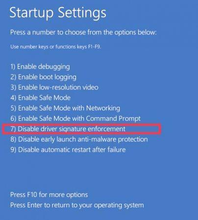 8020873c8f Ako odomknúť vydavateľa v systéme Windows 10 na základe tejto situácie  Ak  chcete začať používať linka reštartuje z hlavného menu podržaním klávesy  Shift