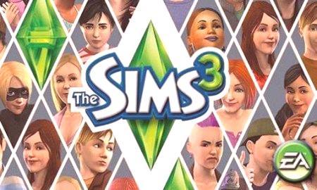 Gra The Sims 3 Błąd Inicjalizacji 0x0175dcbb Co To Jest