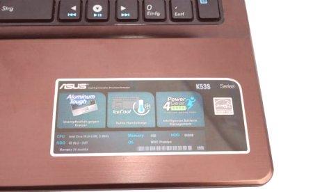 a0628d9c9 Programy na PC pomerne veľa. Nie je ľahké ich pochopiť. To si vyžaduje  recenzie a iné opisy softvéru. Pre prenosné počítače spoločnosť Asus vydala  značku ...