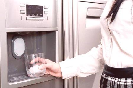 kako da priključim vodu u svoj hladnjak penticton web stranice za upoznavanje