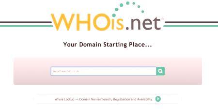Što pitati na web lokacijama za upoznavanja