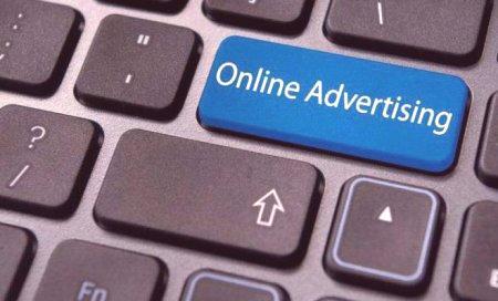 0168b8f2cec За да рекламирате вашия продукт или услуга по различни начини, всичко ще  зависи от бюджета, целта и постигането на резултата. В крайна сметка, има  безплатна ...