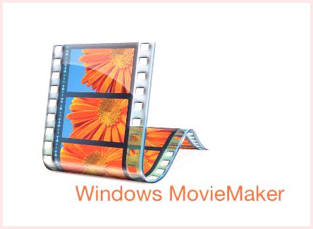 861383badd Windows Movie Maker  Ako ju používať  Pokyny krok za krokom ...