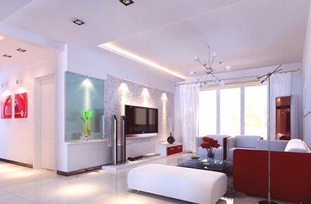 20a4125c11d5e ... osvetlenie a pohodlie v dome používať svetla, ktoré by mali dlhý život,  boli schopní výrazne šetrí energiu a produkujú ešte bezpečnejší svet.