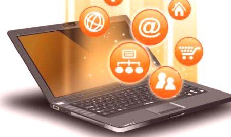 internetska razmjena e-pošte