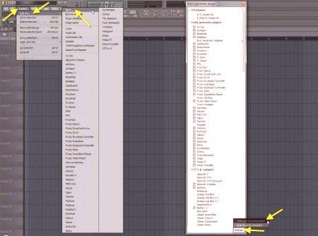 Autotyun je aplikace pro zpracování hlasu  Autotyun: popis