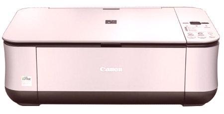 c3fc64acb Prehľad zariadenia Canon MP250 a sledovanie chýb - Technologické ...