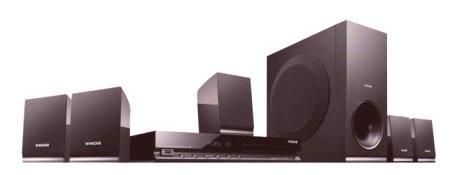 01ef4526a Čo si vybrať, je bezdrôtové domáce kino spoločnosti Sony, uvažujme nižšie.